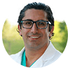 Dentist Carrollton - Cameron Hamidi DDS, MP
