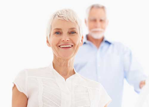 Dentures Treatment Carrollton TX