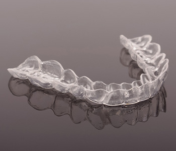How Invisalign can change your life and your smile in Carrollton area