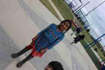 Herbon Smiles picnic photo 57