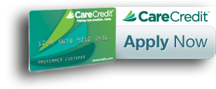 Herbon Smiles, Carecredit Apply now card