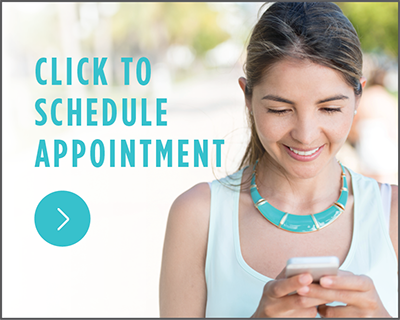 Dentist Carrollton - Schedule an Appointment