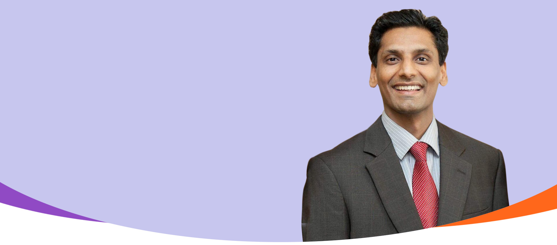 Extensive Experience of Dr. Saleem