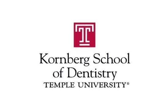Kronberg School of Dentistry