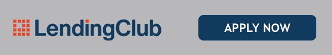 Lending Club financing options
