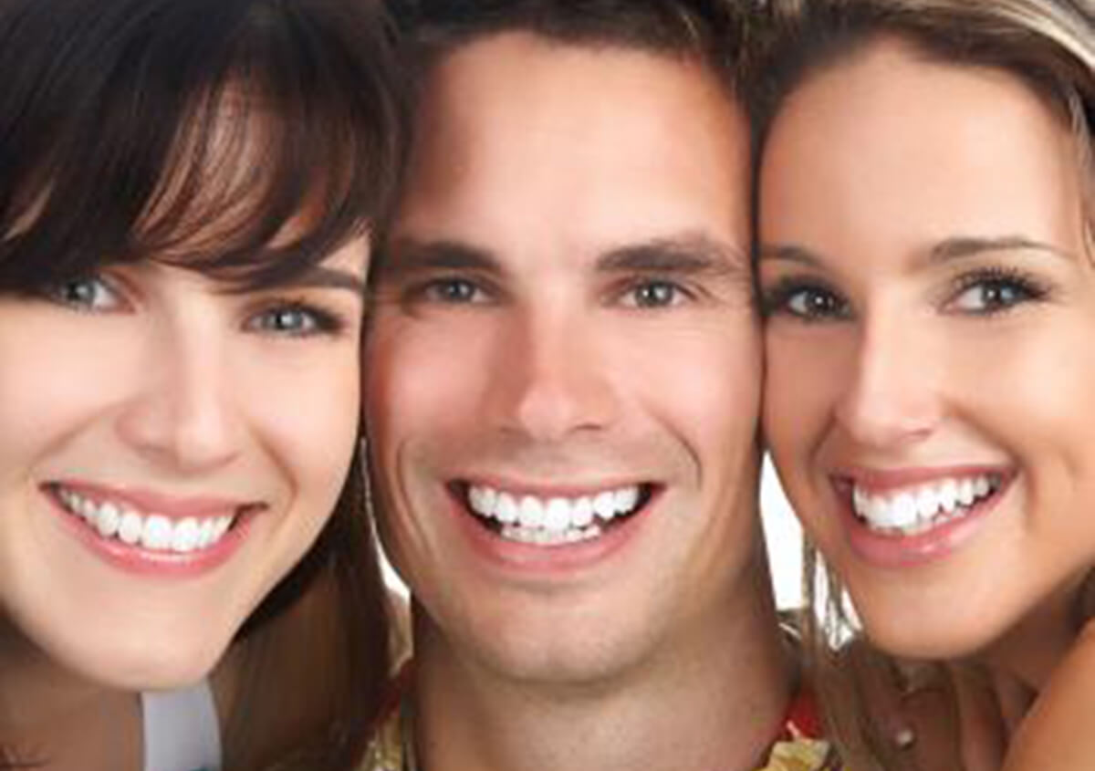 DISCOVER THE BENEFITS OF PROFESSIONAL TEETH WHITENING WITH YOUR CARROLLTON, TX DENTIST