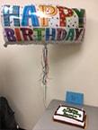 Birthday celebration 4